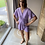 Thumbnail: Classy jumpsuit Lila