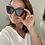 Thumbnail: Ibiza Sunglasses