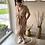 Thumbnail: Lotte Dress Beige