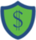 Protect Financials_Final.jpg