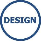 design_Final.jpg
