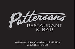 pattersons.JPG