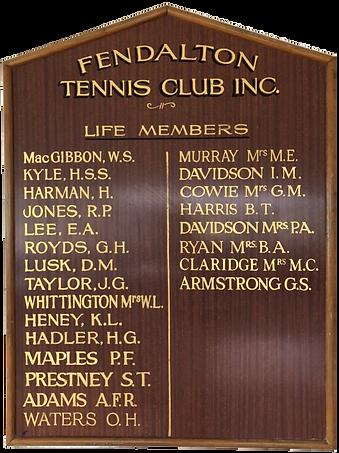 life_members1.png