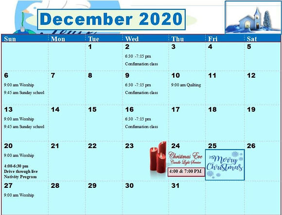 December2020_edited.jpg