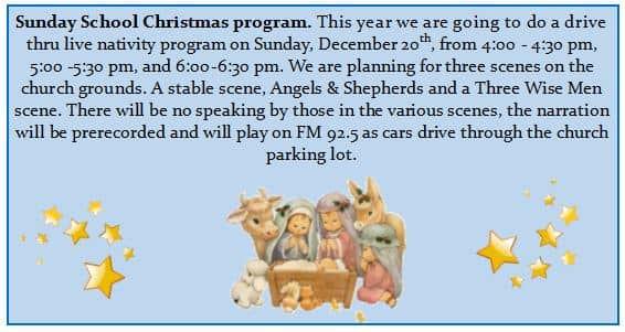 Nativity2020.JPG