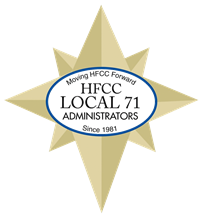 local71_logo.png