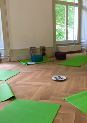 Yoga Raum 102.jpg