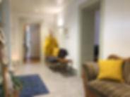 Eingangsbereich_IMG_5642.JPG