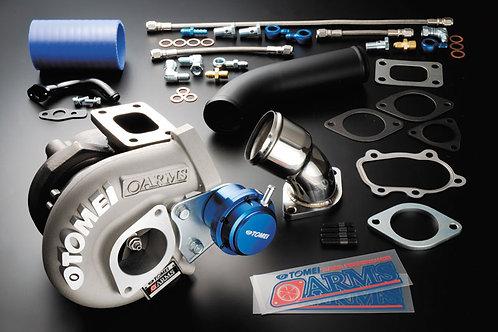 Tomei SR20DET Turbine Kit