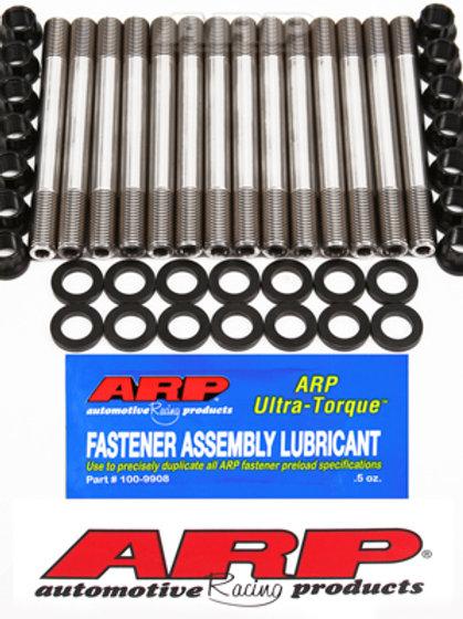 ARP 2JZGE/GTE 3.0L Custom Age 625+ 203-4301