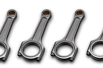 TODA RACING Honda NSX I-Beam Forged Connecting Rods
