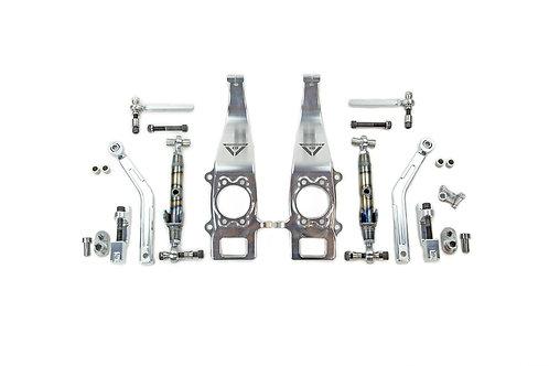 Voodoo13 CFR Angle Kit -09+ 370Z / 08+ G37