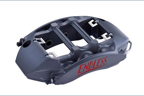 (Race & Rally) Endless Rear Monobloc Brake Caliper - RACING MONO6r