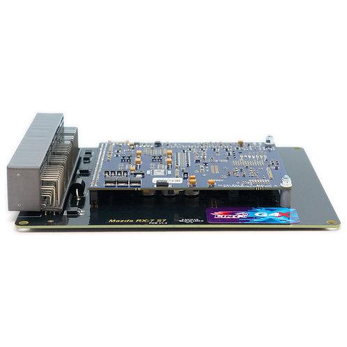 LINK ECU - RX7Link(S7) - RX7S7X