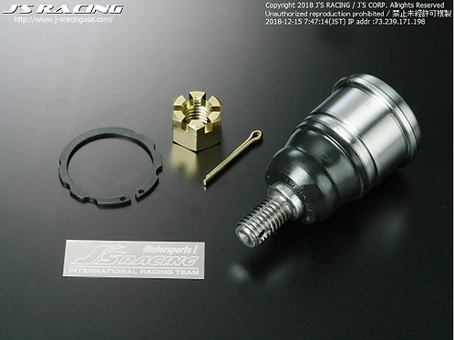 J'S RACING S2000 Camber Joint Ball Joint Replacement