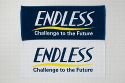 Endless Face Towel