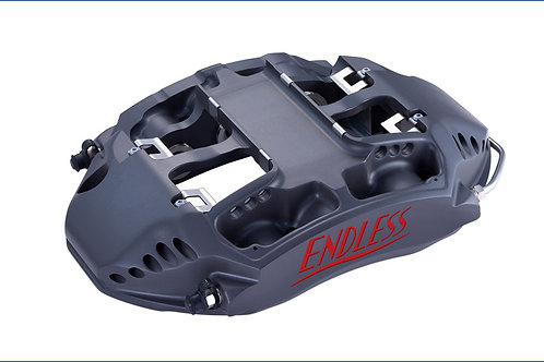(Race & Rally) Endless Brake Caliper - RACING MONO6GT