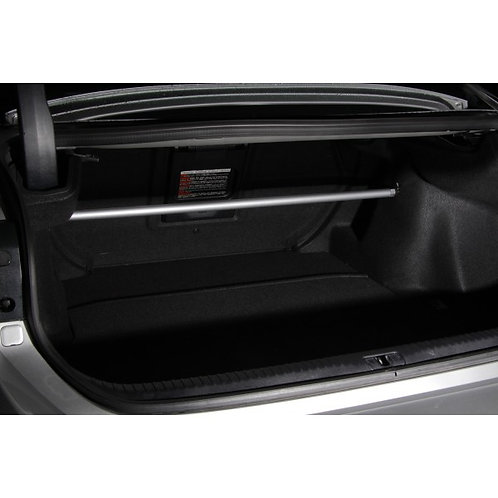 TOM'S Racing- Rear Upper Performance Rod for Lexus (IS, GS, GSF, RC, RCF)