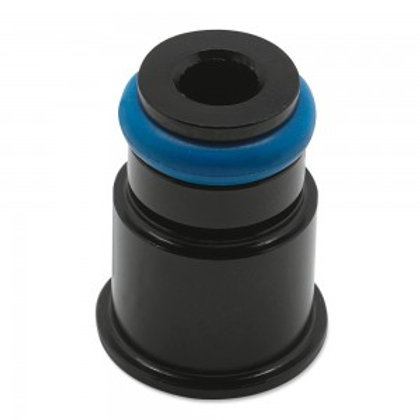 """Fuel Injector Height Adapters :: 1/2"""", 11mm Bore"""