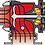 Thumbnail: HKS Racing SQV