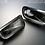 Thumbnail: J'S RACING CIVIC EG6 Air intake duct carbon