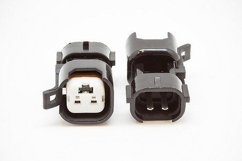 BLOX EV6/EV14 to Denso Quick Connector