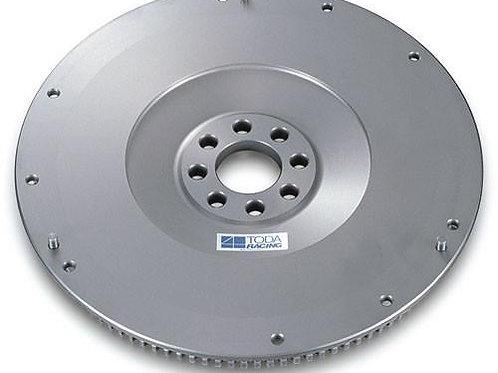 TODA RACING Nissan SR20DET (RNN14) Ultra Light Weight Chrome-molly Flywheel