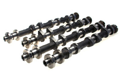 VQ35DE (NON-RevUP) Camshafts High Performance/Race