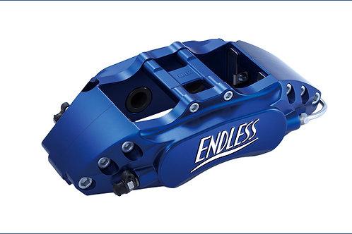 (Road Car) Endless Rear Racing 4 Caliper (17inch~)