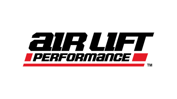 Air-Lift-Performance-logo-678.png