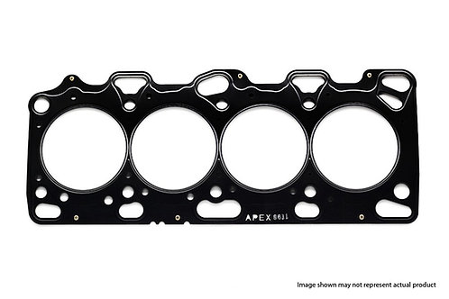 A'pexi Metal Headgasket for 4G63