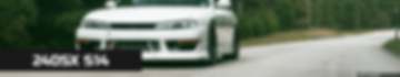 Banner-S14.png