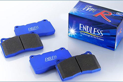 (Road Car) Endless Brake Pad - TYPE R