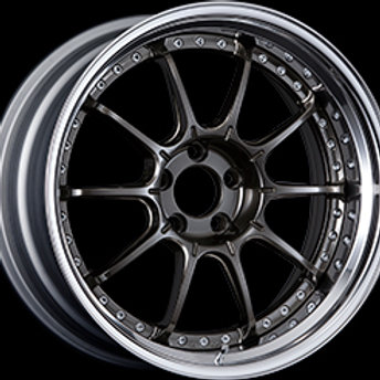 SSR SP5 - 19 Inch Only