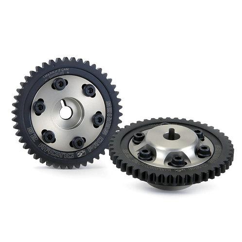 K-Series Pro Series Cam Gear Set(304-0