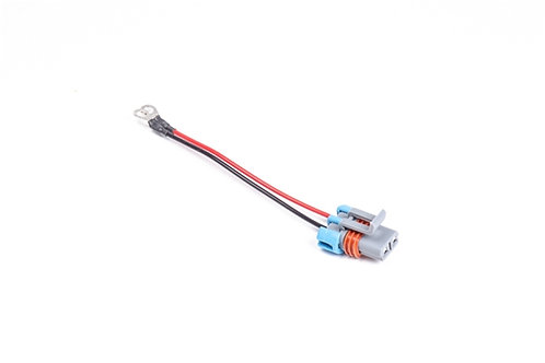 Radium Fuel Pump Connector Harness
