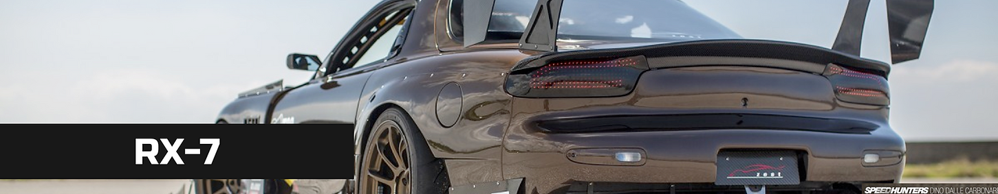 Banner-RX7.png