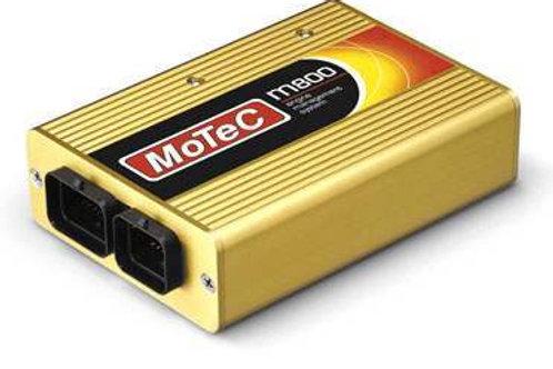 Motec Gold Box ECU -M800