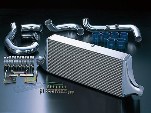 HKS INTERCOOLER KIT S- TYPE  (S14/S15)