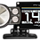 Thumbnail: Greddy Profec Electronic Boost Controller-WhiteEdition