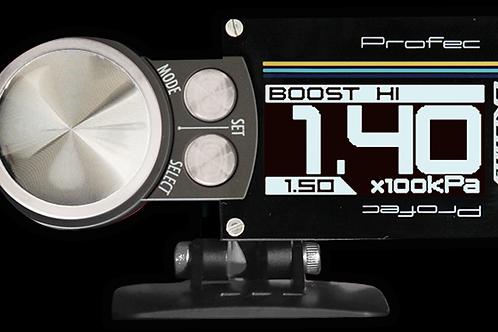 Greddy Profec Electronic Boost Controller-WhiteEdition