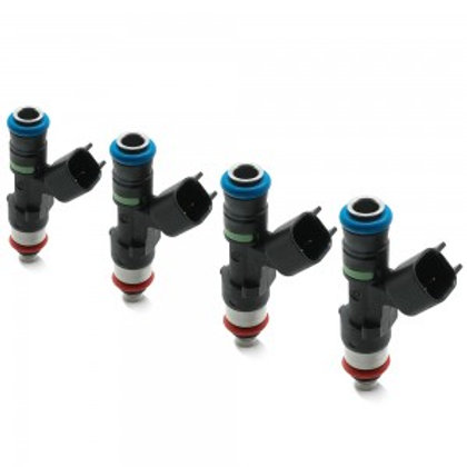 BLOX Eco-Fi Street Injectors, 48mm, 14mm bore