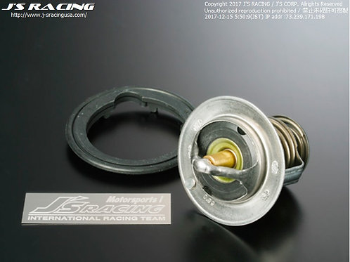 S2000 Low Temp Thermostat