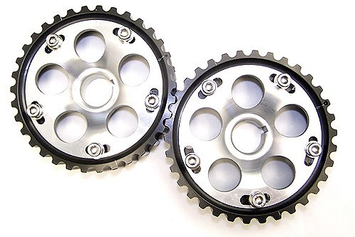 Adjustable Cam Gears B-Series DOHC (B16A-B18C1-5)