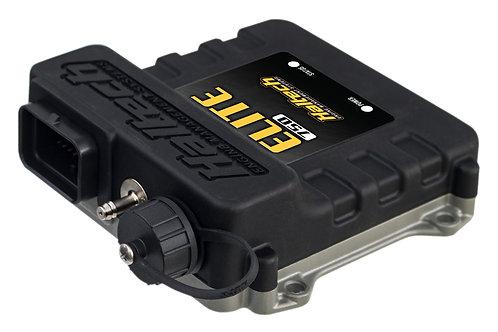 Haltech Elite 750 - ECU Only