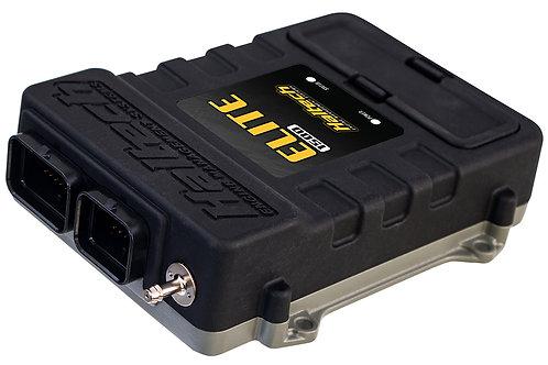 Haltech Elite 1500 ECU Only