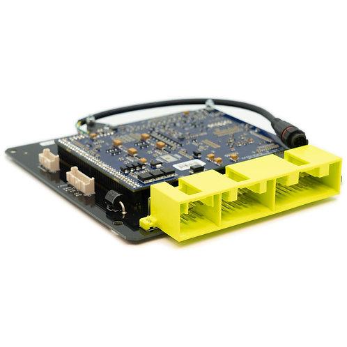 LINK ECU - VR4Link - VR4X