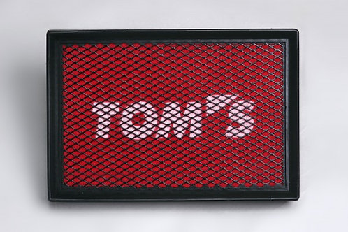TOM'S Racing- Super Ram II Air Filter for Lexus NX200t & RX350