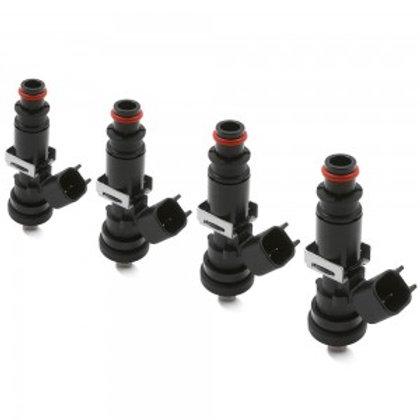 BLOX Eco-Fi Street Injectors, B-series :: 1000cc