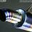 Thumbnail: J'S RACING S2000 FX-PRO Titanium EX.System 70RS Dual